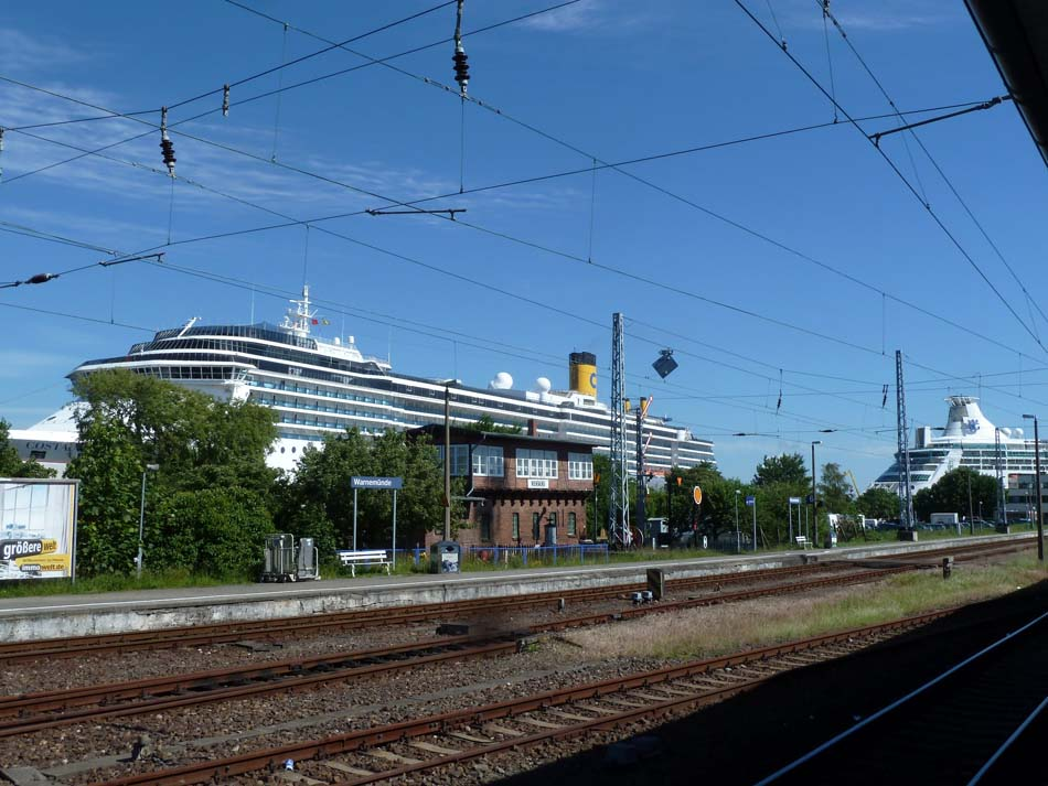 show topic cheap train tickets travel around germany berlin
